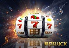 golfwizard.org buzz luck casino slots